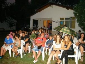 езиков лагер 3