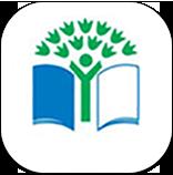 EcoschoolsLogo