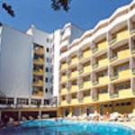 hotelmak1