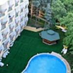 hotelmak2