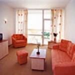 hotelmak3